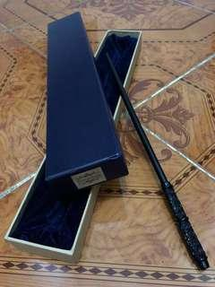 CLEARANCE SALE Harry Potter Wands