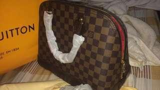 Lv alma/sling bag