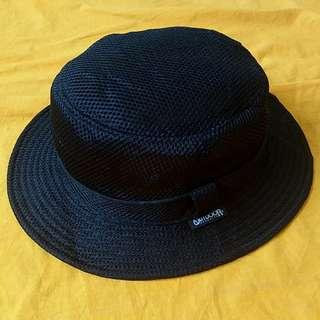 Outdoor Products Bucket Hat