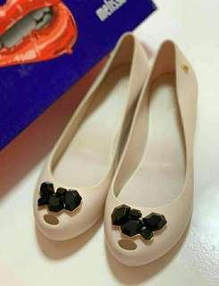 Authentic Melissa Shoes 2