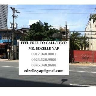 3 Storey Building for Sale