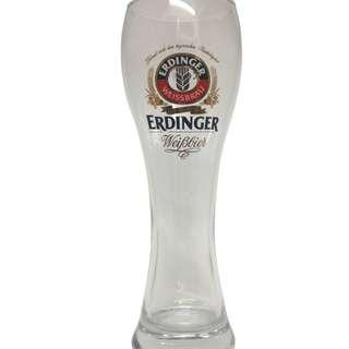 Erdinger LIMITED Edition Beer Mug (Brand New)