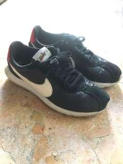 Nike LD1000 女鞋
