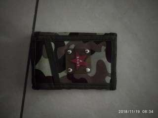Army Wallet