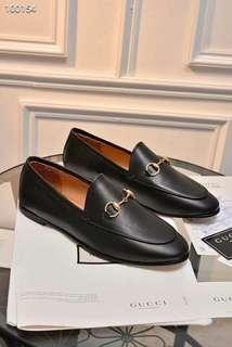 Brandnew! Authentic Quality Gucci Shoes (ONHAND)