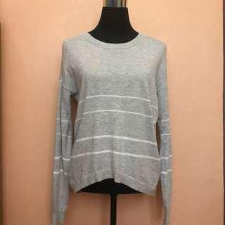 AUTH Gap Cotton Sweater