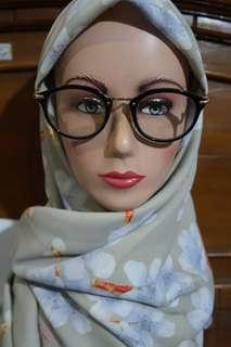 KACAMATA NOEL Fashion
