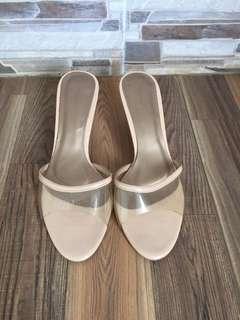 Urban & Co Heels Sandal
