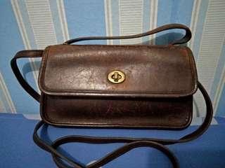 Vintage Shoulder bag | COACH