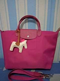 Hand and Sling bag | Longchamp Neo