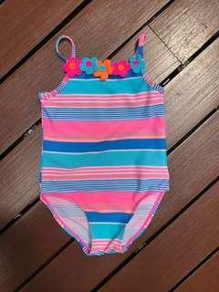 MOTHER CARE Swimwear