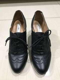 🚚 出清舊愛 高跟鞋