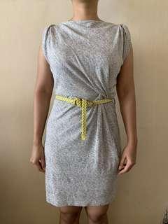 Dress Casual Mango
