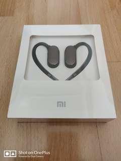 MI Sports Bluetooth Earphones Sg Warranty Sealed Box