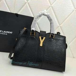 YSL Cabas Bag