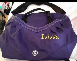 Ivivva Bag