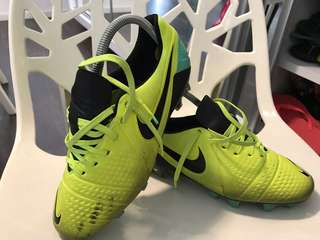 1e1670c9e Nike CTR360