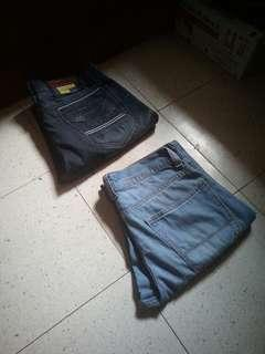 (2 for P1,000) DSQUARED2 / BALENO