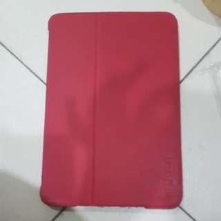 Ipad Mini 2 Cover
