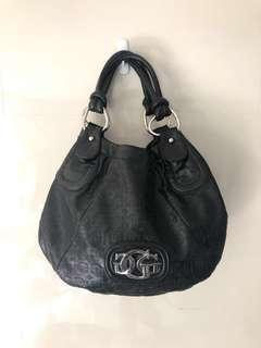 (REDUCED)Guess hand bag