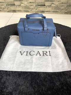 VICARI Bag Navy