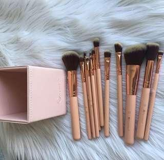 Brush by BH Cosmetics