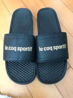 Le Coq Sportif Sandals