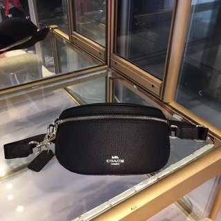 Coach beltbag