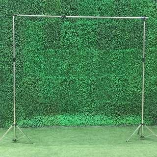 RENTAL: D168 BACKDROP