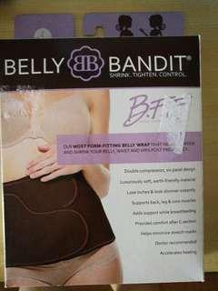 Belly Bandit preloved