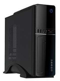 Vios S607 SFF Case