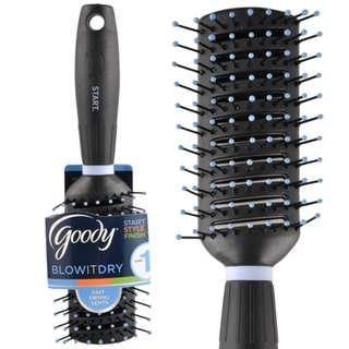 Goody Blow It Dry Brush