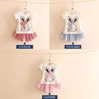 415e8ee11 fox 32 | Babies & Kids | Carousell Singapore