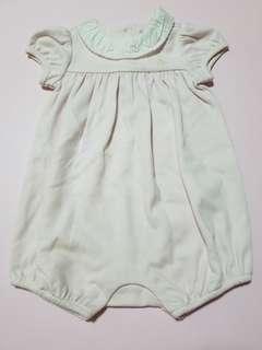 全新Polo Ralph Lauren BB 粉紅色夾衣