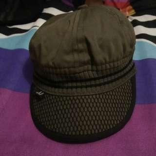 #jualanibu Topi armi #momjualan
