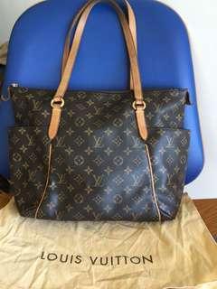 🚚 Lv雙口袋包