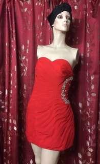 Prom/dinner dress