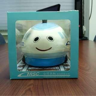 TRSC台灣車輛公司 列車模型【日式二手店 大和堂】