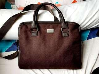 [NEW] HUGO BOSS bag (Authentic)