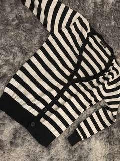 Sweater Zara all size for Men