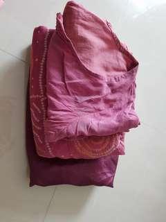 Sari for sale