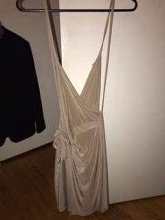 Boohoo night dress