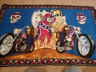 Tapestry s