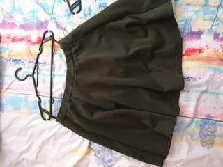 Kashieca skirt large