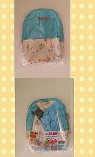 Wamer Bag