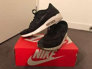 Nike air max 2.0 ultra breath shoes sneaker