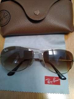 f2ae56b477 Kacamata Rayban Original