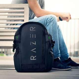 """Razer Rogue Backpack 15.6"""""""