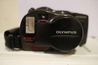 🚚 olympusAZ330 相機📷