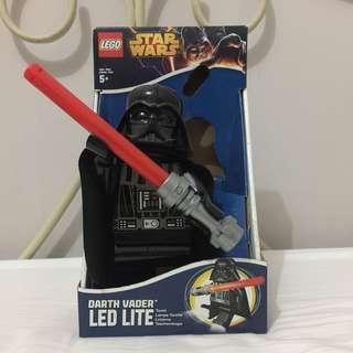 Star Wars Darth Vader LED Lite